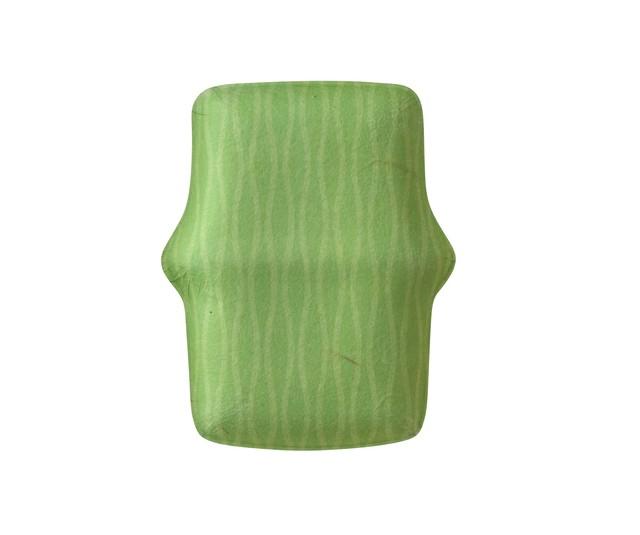 緑立涌 F00-TK003