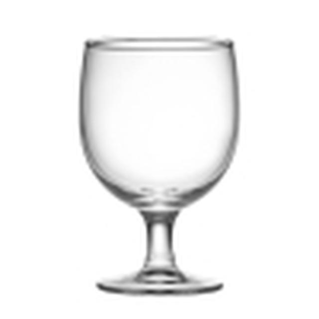 vicrila(ヴィクリラ) ガウディ ワイングラス 8oz