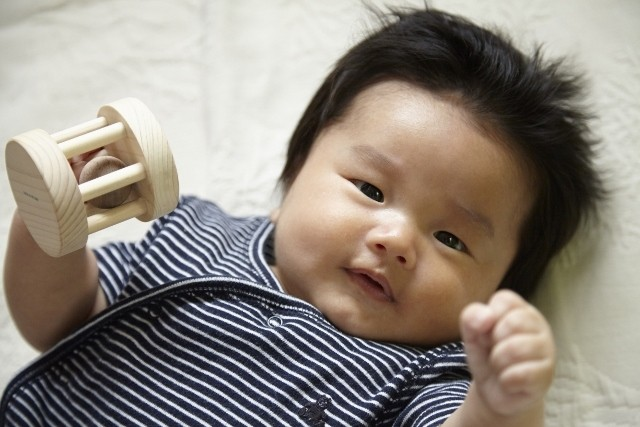 BABY SET   ベビーセット ※送料無料