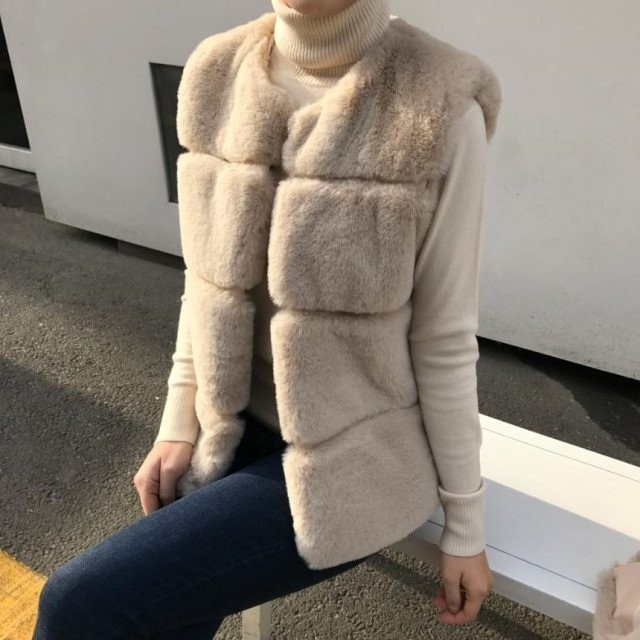 ネオンウィンドブレーカー ウィンドブレーカー 韓国ファッション