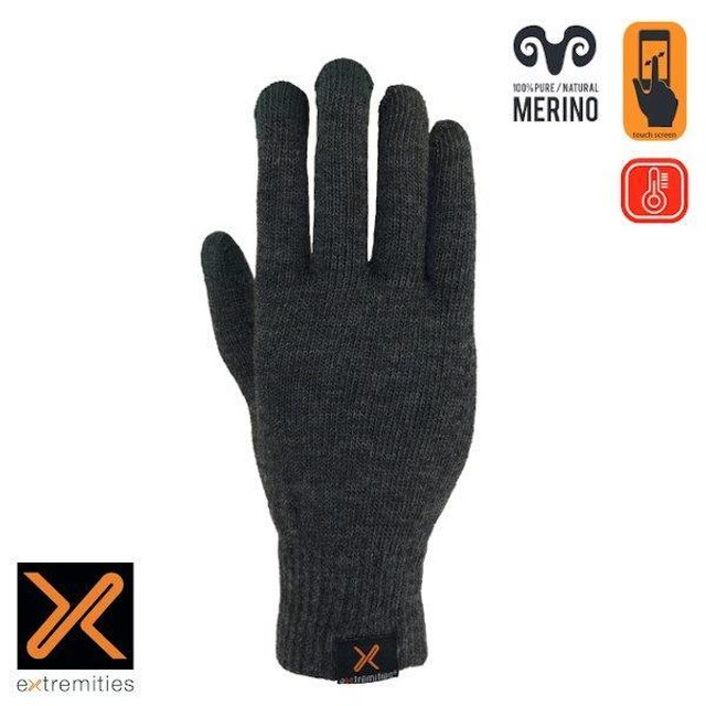 extremities / Thermic Touch Glove