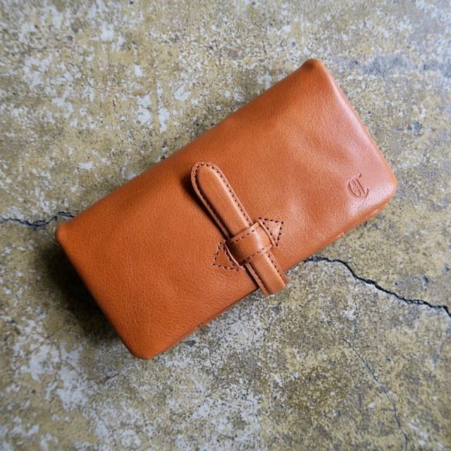 Adore Wallet