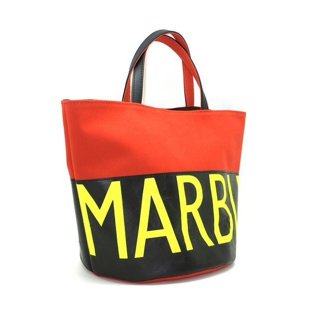 Tote Bag (Mini) /  TMT-0002
