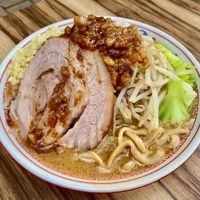 ミヤザキチヒ郎 2食セット(クール便送料込)