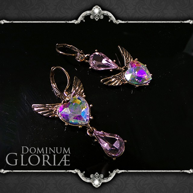 ピアス 耳飾り アクセサリー 成人式 日常 撮影 撮り誕生日プレゼント オリジナル フックピアス 大人かわいい 合金 人工宝石