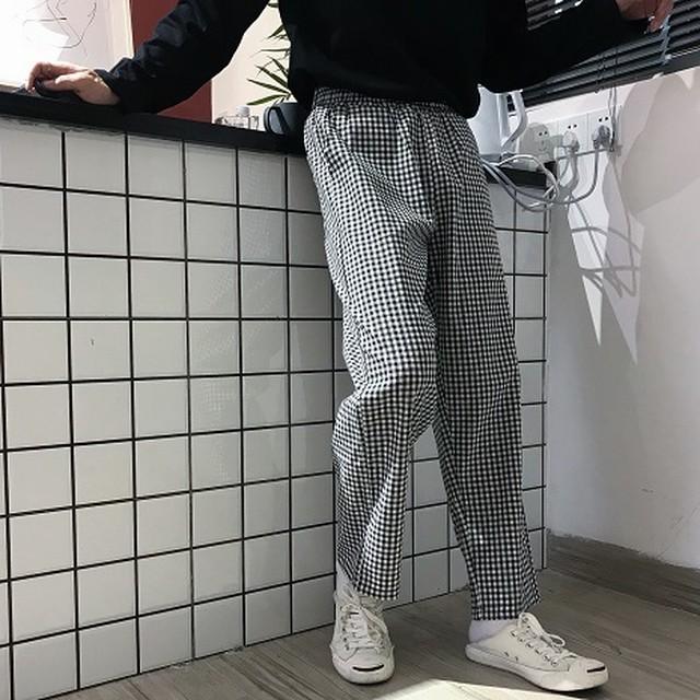 pants  BL1190