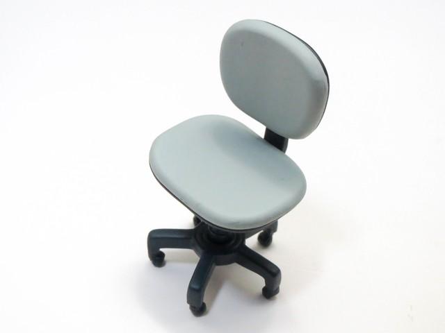 【151】 真城最高 小物パーツ 椅子 ねんどろいど