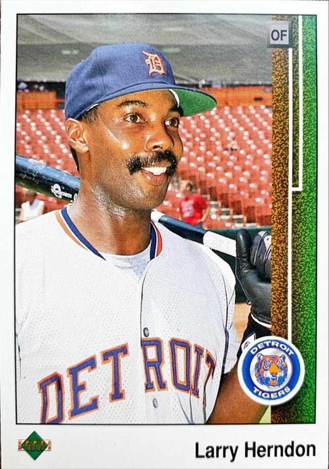 MLBカード 93DONRUSS Kip Gross #194 DODGERS