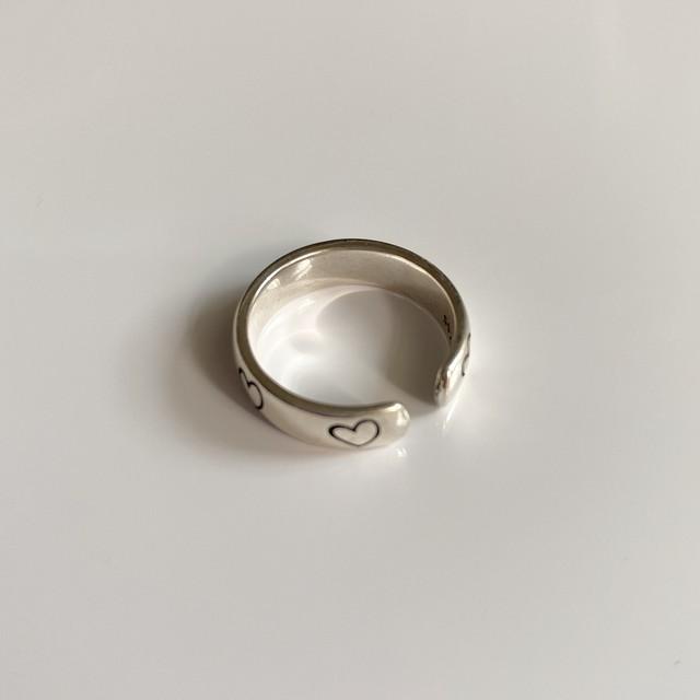sarang(silver925)
