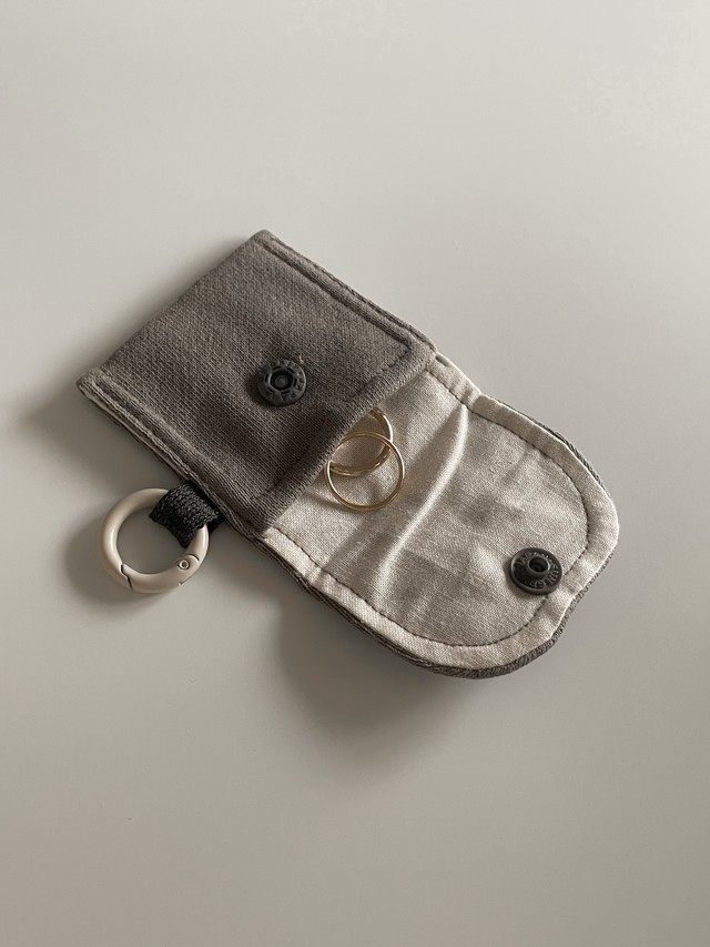 dreaming pouch(S)