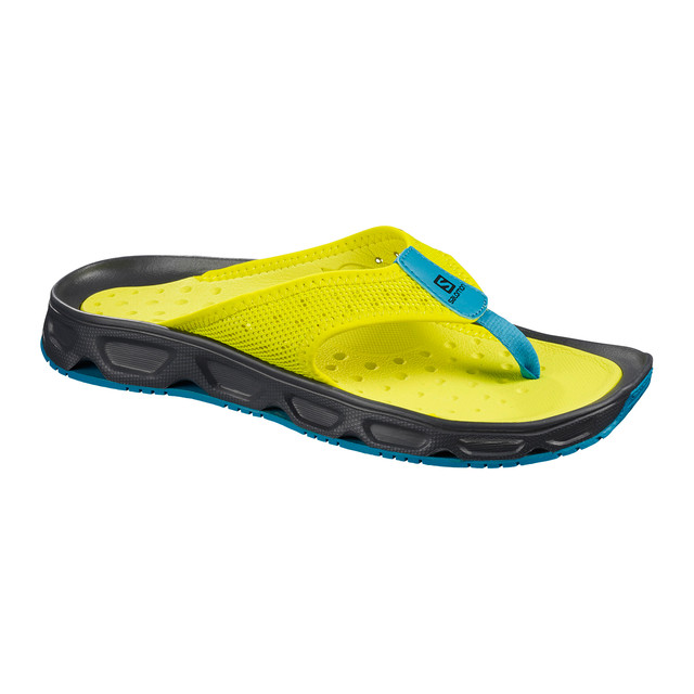 【SALOMON】RX BREAK 4.0