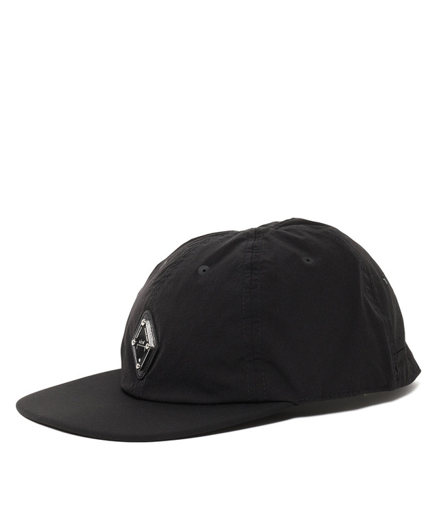 A-COLD-WALL* / RHOMBUS BADGE CAP