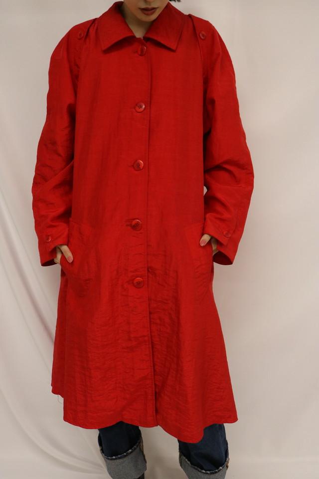vintage jacket / 4SSOU29-26