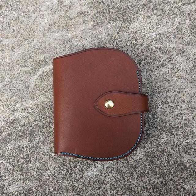 BUG Wallet/Paco Paco 【CHOCOMINT】