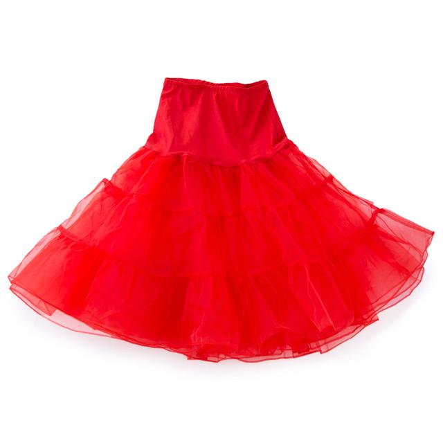 RED MINIパニエ