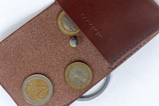 hibino-moneyclip&coincase