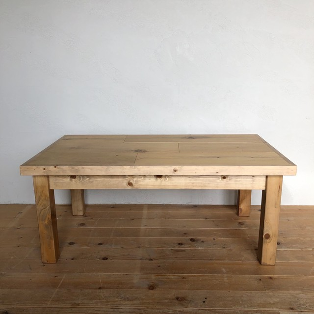 Original  LOW TABLE