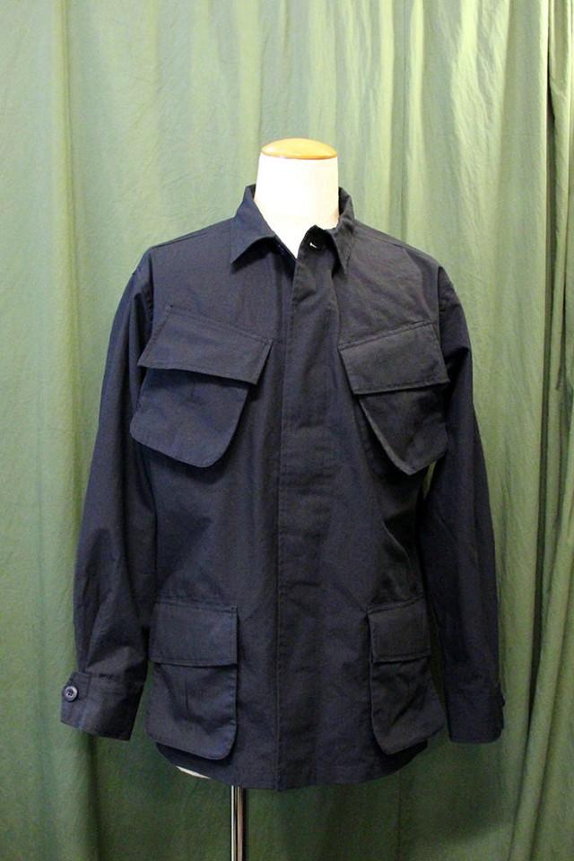 THM-0406 Fatigue Jacket