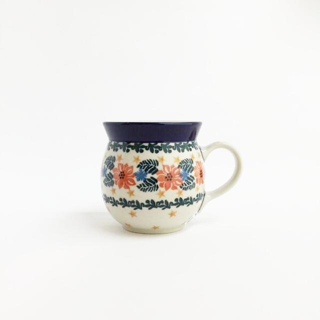 マグカップS 0.25L(005-1295X)