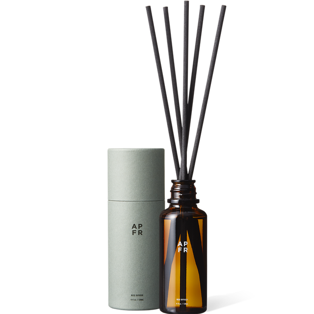 APFR / Fragrance Reed Diffuser / Facing East