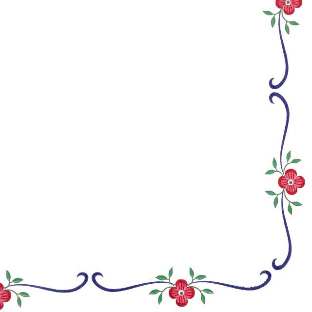 北欧【Rorstrand】バラ売り1枚 ランチサイズ ペーパーナプキン SUNDBORN ホワイト