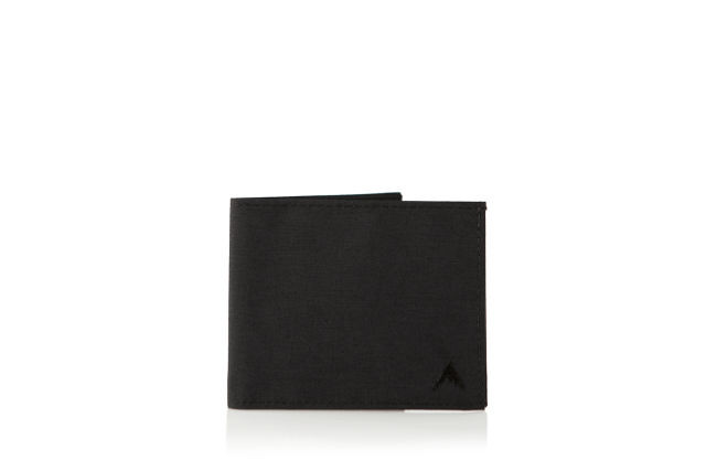 【mule】 Lookout Nylon (Black)
