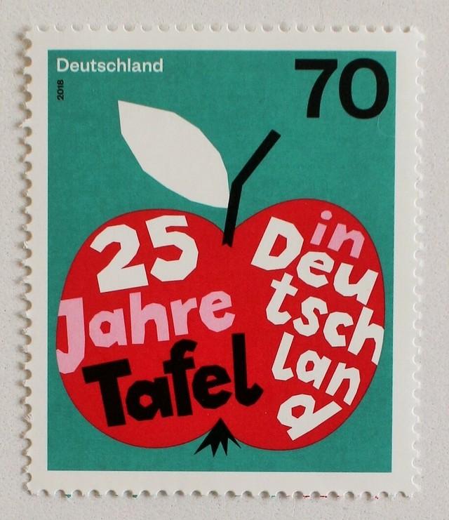 パンとスープ / リヒテンシュタイン 1963