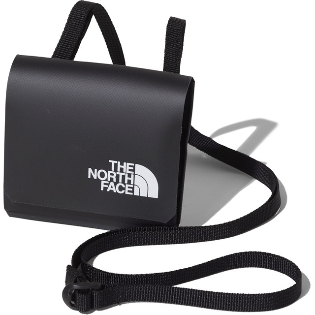 TheNorthFace(ザ・ノース・フェイス) Fieludens Mini Holder K NM82017