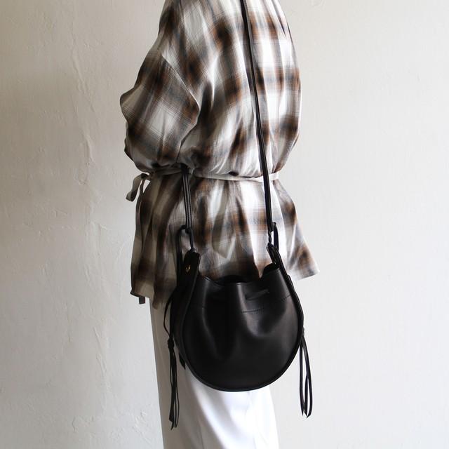 sita parantica【 womens 】leather tote m