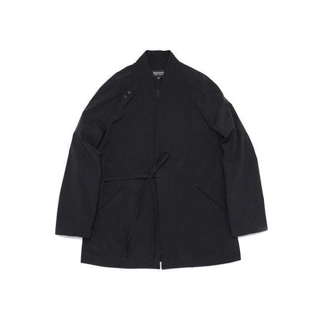 Coolmax Tied Haori Jacket 羽織ジャケット
