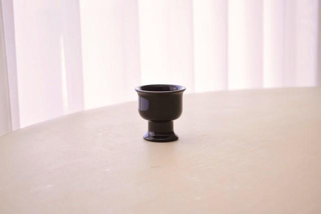 Boda Nova egg cup(Signe Persson Melin)