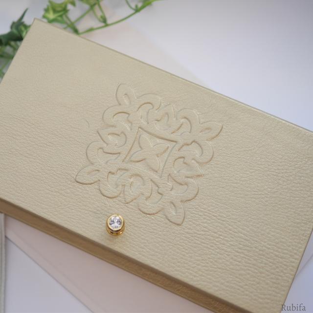 【チャネラーakoコラボ商品】お財布リーディング×お財布ベッド(モニター価格限定5)