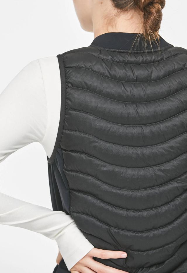 Multi-Sport Vest : Black