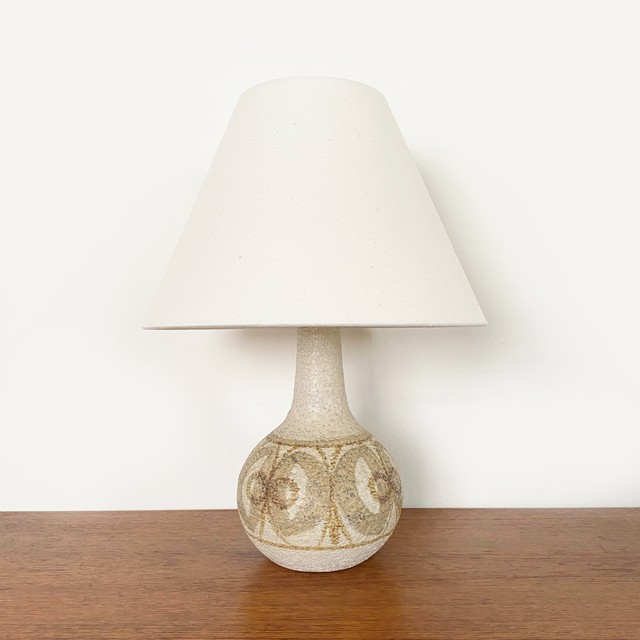 Table lamp Søholm  / LI013