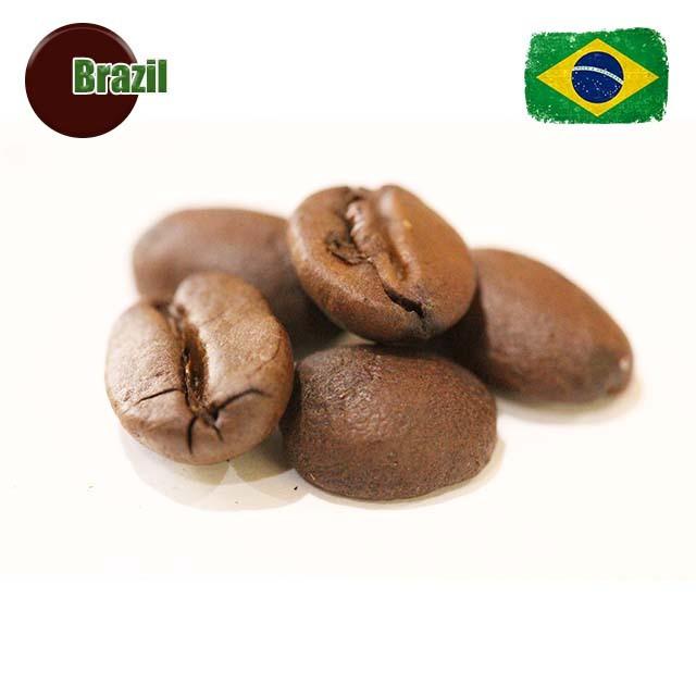 ブラジルショコラ 200g(1袋)