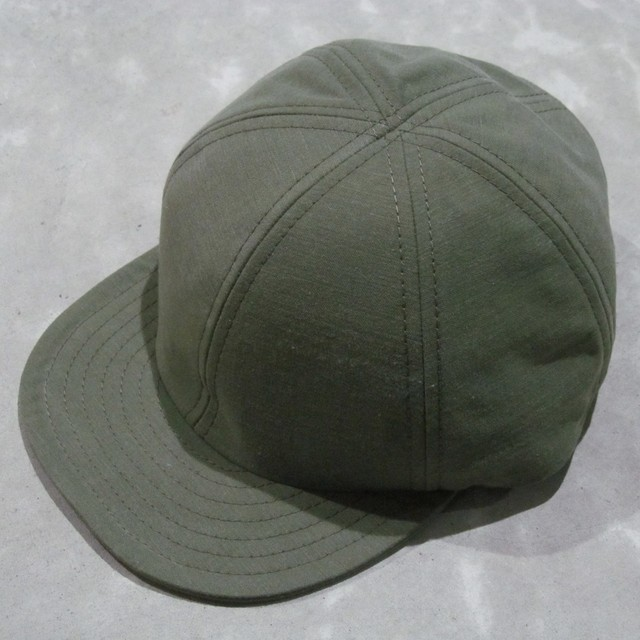 U.S.ARMY M-51 MODIFIED CAP