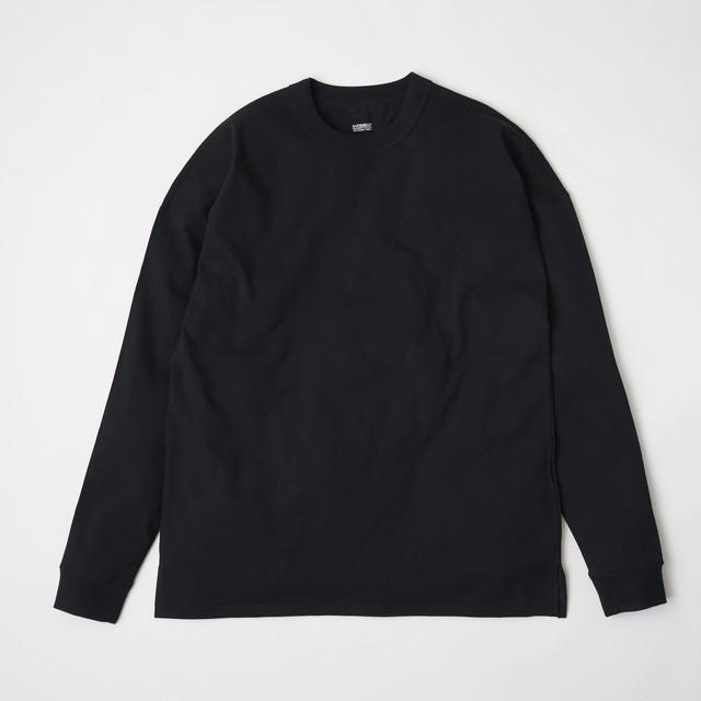 MODEL003(2021) Black