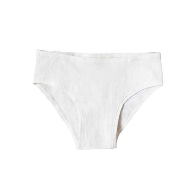 bikini (white)