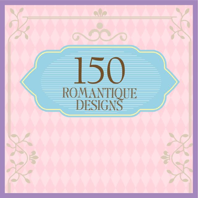 ロマンティック素材集2-3