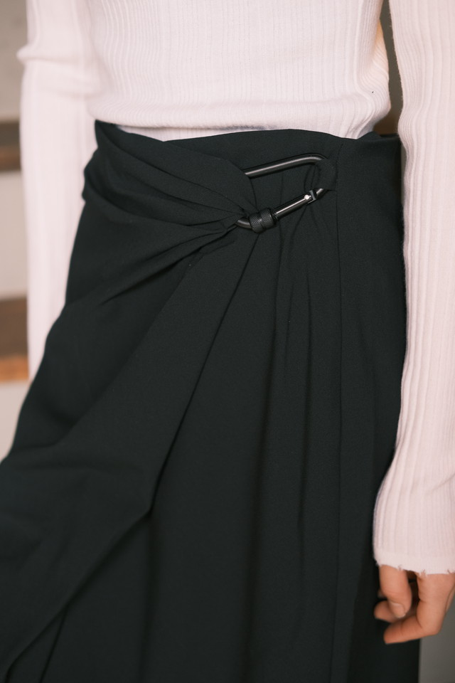 【AERON】skirt