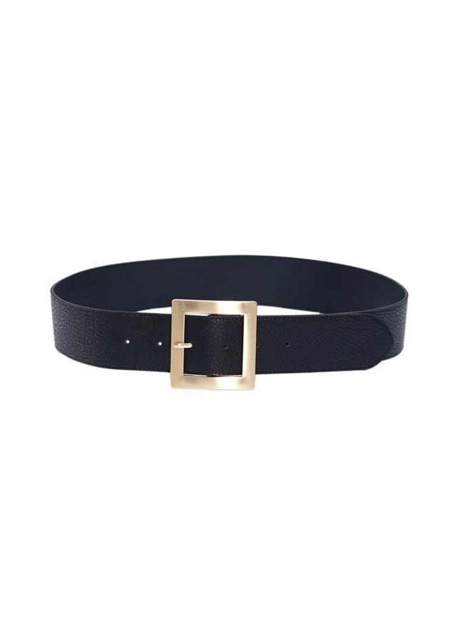 big wide belt(3/26ch-2)