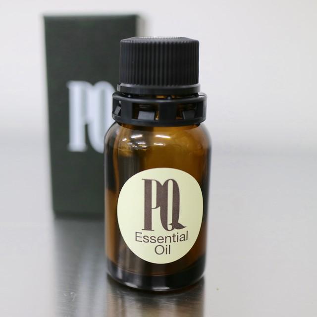 PQブレンドオイル Mask Herbal ~気になる香りをマスキング ハーバル~(10ml)