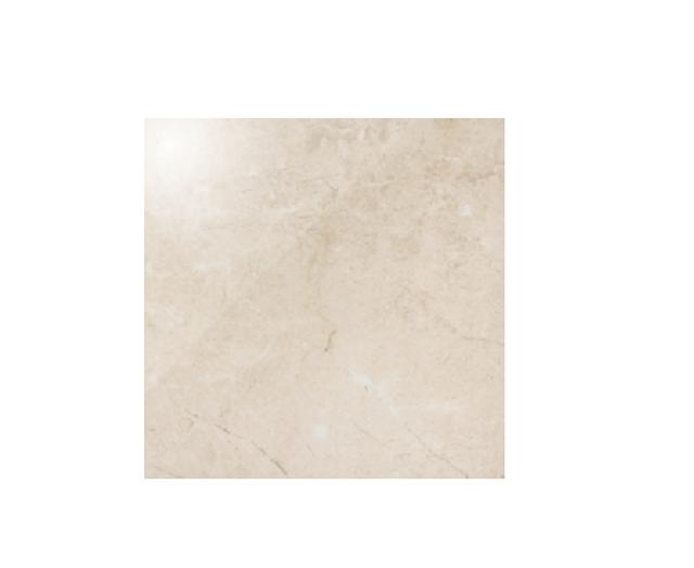 Persepolis 600 Series/KPS-L CREM(300角平)※限定在庫品