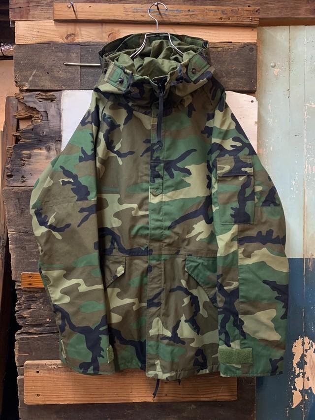 US ARMY ECWCS GEN1 M-L