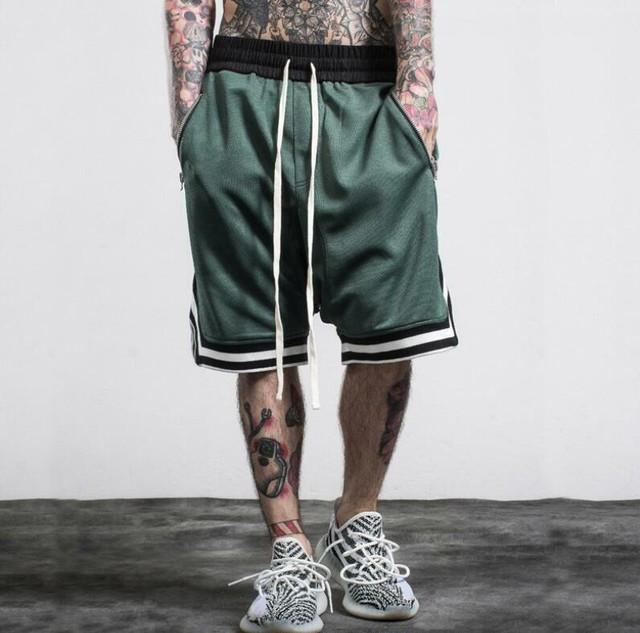 ショートパンツ 半ズボン スポーツ メンズ レディース|全国送料無料! ma0279