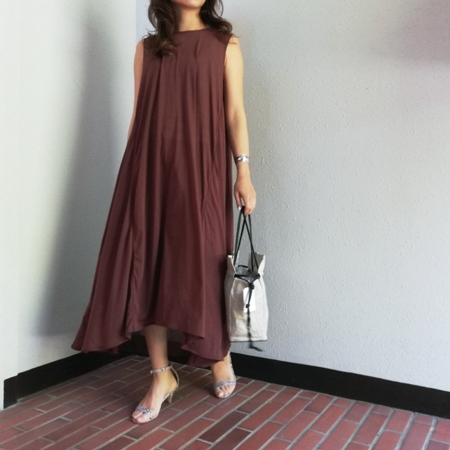 Luv our days (Breeze Dress)