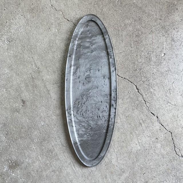 Poisson plate no.2