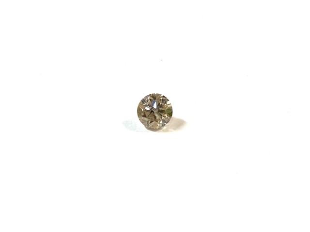 【特別企画】g、ダイヤモンド[No.k-1852]