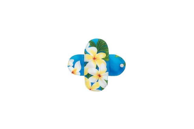 COCOFA 布ナプキン【Kai】ミニ