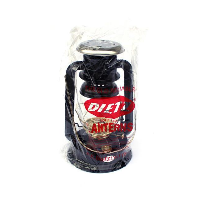 Warmer Lantern DIETZ 90